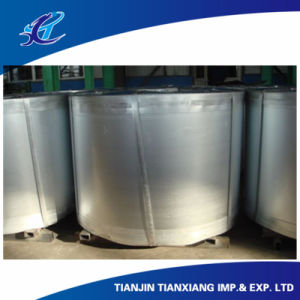 PPGI Coil Prepainted Color Coated Steel Coil pictures & photos