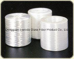 9600tex Alkali-Free Fiberglass, E-Glass Fiber&FRP Yarn/Direct Roving pictures & photos