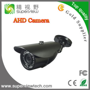 "1/4"" CMOS Ahd IR Digital Camera (FSN12A-36)"