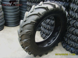 Farm Irrigation Tire /Tractor Tyres for Farm Irrigation Agricultural Tires pictures & photos