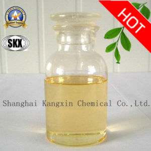 Trimethylsilyl N-Trimethylsilylacetamidate (CAS#10416-59-8) for Pharmaceutical Intermediate pictures & photos