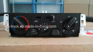 Great Wall Pickup AC Control Panel Assembly for Wingle3/5 pictures & photos
