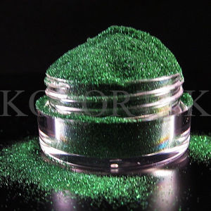 Professional Wholesale Cosmetic Grade Glitter pictures & photos