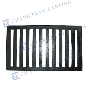 Drainage Channels and Gratings pictures & photos
