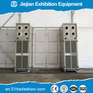25 HP Low Noise AC Cabinet Air Conditioner Industrial Air Chiller pictures & photos