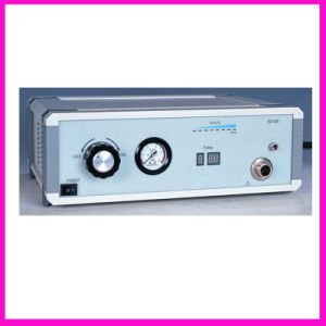 Ophthalmic Rcryotherapy Ophthalmic Rapid Freezing pictures & photos