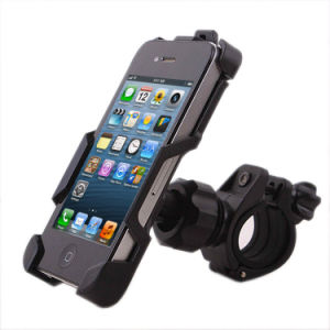 Mobile Waterproof Bicycle Motor Bike Bike Handle Bar Case Holder pictures & photos