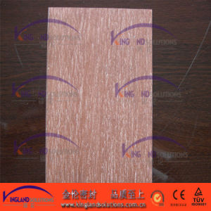 (KLS301) Compressed Asbestos Jointing Sheet pictures & photos