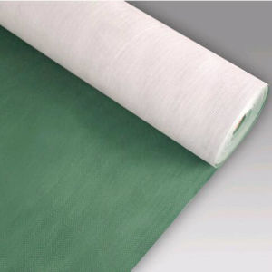 Breathable Membrane for Planting Roofing/ Bathroom (ISO) pictures & photos