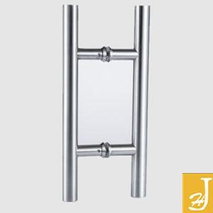 Good Looking Sliding Door Stainless Steel Pull Handles