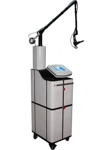 Gynecological CO2 Laser pictures & photos