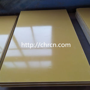High Quality 3240 Exposy Glass Cloth Laminate Sheet pictures & photos