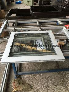 Slide Aluminum Window pictures & photos