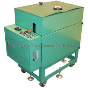 Insulating Machine Series (DLM-0855A)
