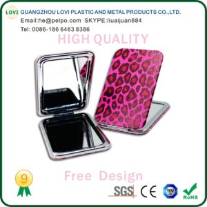 Pocket Mirror, Wholesale Pocket Mirror, Pocket Makeup Mirror, Cosmetic Pocket Mirror pictures & photos