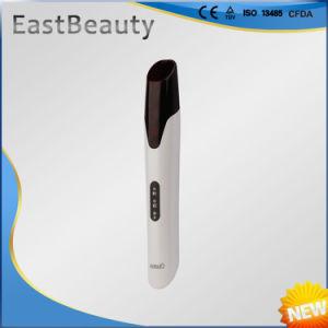 Home Use Mini Bipolar RF Wrinkle Removal Skin Rejuvenation Pen pictures & photos