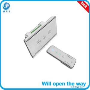 Window Actuator Automatic Window Opener pictures & photos