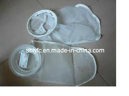 Nylon Mesh for Filtration (10um-1000um) pictures & photos