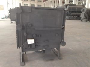 Small Size Absorption Chiller pictures & photos