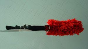 Computer Brush Special Brush Wheel Brush pictures & photos