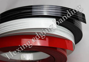 High Glossy PVC Edge Banding (M7113)