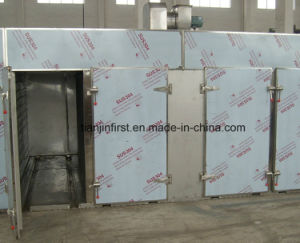 New Product Onion Drying Plant/Onion Dehydrator Machine pictures & photos