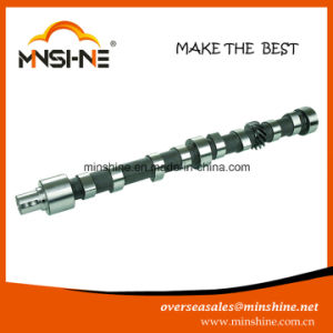 4D31 Camshaft for Mitsubishi Pickup pictures & photos