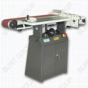 "6X100"" Belt Sander with Oscillating (BS6X100) pictures & photos"