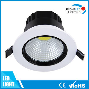 50W Aluminum Industrial LED Down Light for Sale pictures & photos