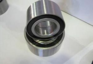 High Precision 43*82*45mm Front Bearing for Saloon Dac43820045 Wheel Hub Bearing