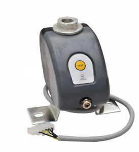 Atlas Copco Air Compressor Parts 1622855181 Electronic Drain Valve pictures & photos