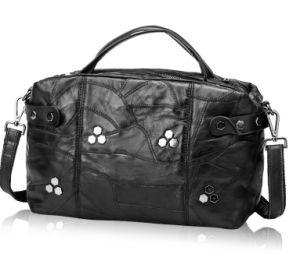 Retail and Wholesale Reto Handbag for Women pictures & photos