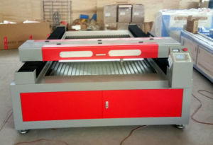 Flc1325b CO2 Laser Cutter Machine for Wood Cutting pictures & photos