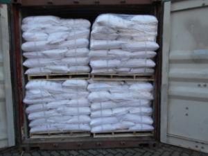 China Industrial Grade Melamine Powder 99.8% pictures & photos