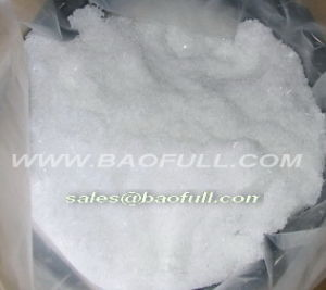 White Drum Packed Stannous Chloride High Quality Low Price pictures & photos