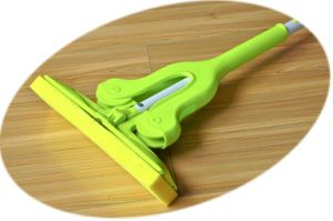 Cellulose Sponge Mop Refill (YYM-31C) pictures & photos
