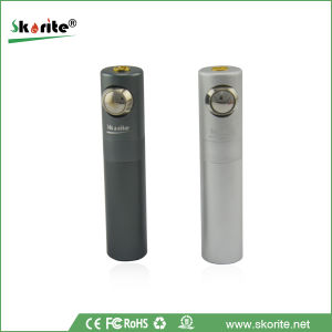 2013 Hot Selling Newest Mini Electronic Cigarette