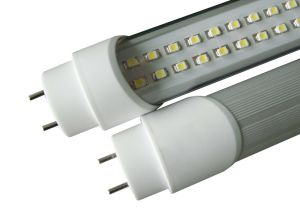 LED Tube Light 2835SMD LED T8 LED Tube (0.9m) pictures & photos