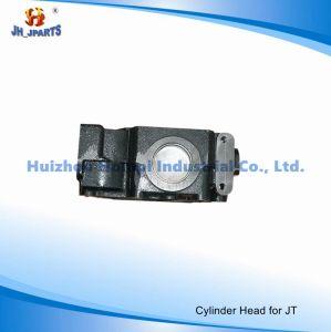 Auto Parts Cylinder Head for KIA Jt/Jta 0k75A-10-100 Ok75A-10-100 Ok6a1-10-100 pictures & photos