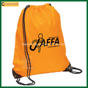 Promotional Knapsack Sports Bag Fitness Bag (TP-dB094) pictures & photos
