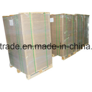 China Low Price Offset PS Printing Plate pictures & photos