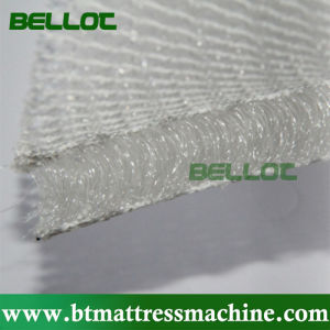Mattress Knitted 100% Polyester Mesh Fabric pictures & photos