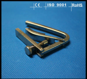 OEM Brass Welding Cable Terminal Block Terminal pictures & photos