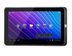INC-001 10inch Tablet PC