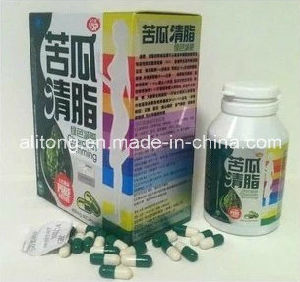Best Charantin Slimming Weight Loss Capsule