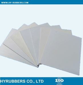Advertising White PVC Foam Board pictures & photos