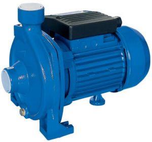 Centrifugal Pump (CPM158)