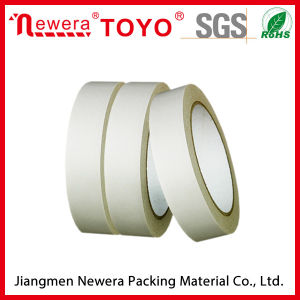 High Quality Tissue Hot Melt Double Side Tape pictures & photos