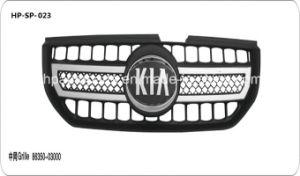 Grille for KIA Sportage Auto Grille