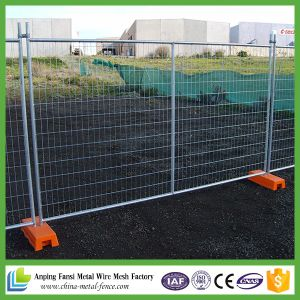 Fence Panel / Cheap Fencing / Temporary Fence Panels pictures & photos